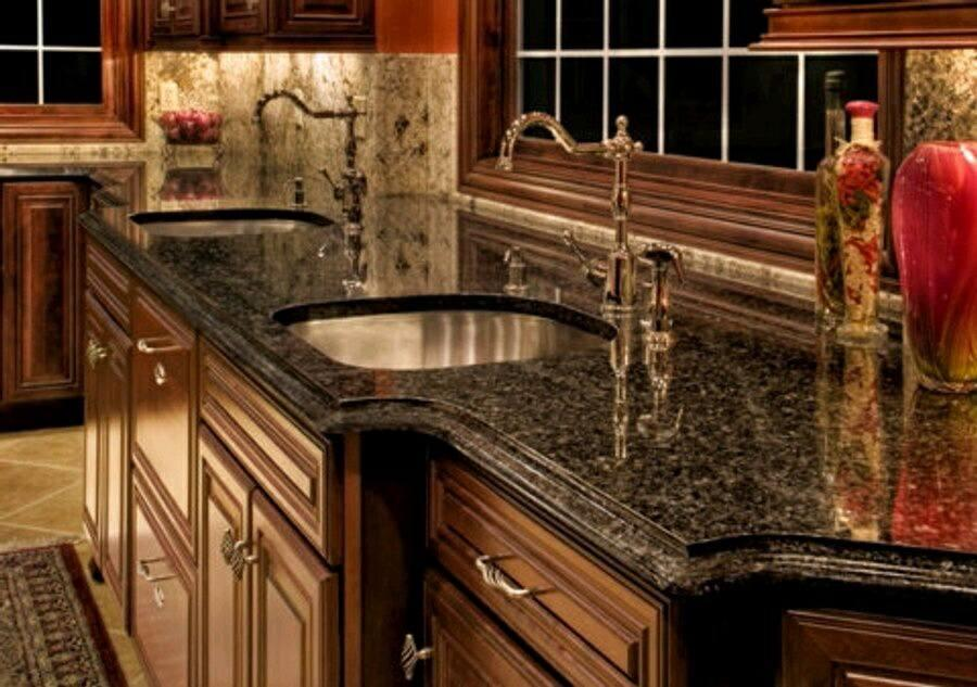 Marble Countertops West Columbia Sc